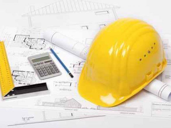 Planung & Bauleitung