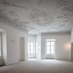 Palais-Christalnigg-Restaurierung-01
