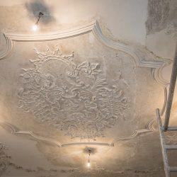 Palais-Christalnigg-Restaurierung-03