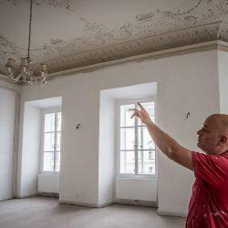 Palais-Christalnigg-Restaurierung-04